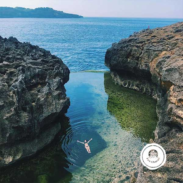 Angels-Billabong-Nusa-Penida