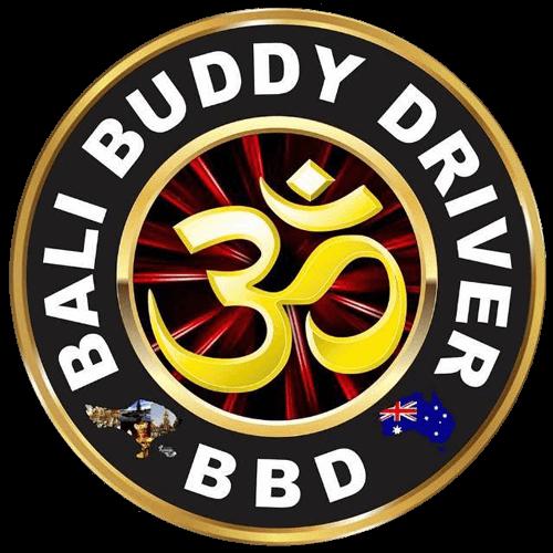Bali-Buddy-Driver