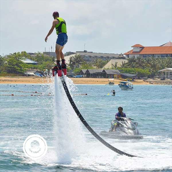 Bali-Fly-Board