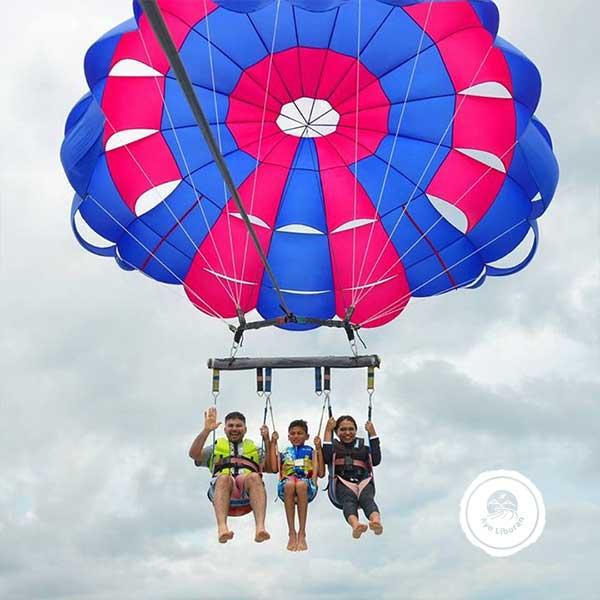 Bali-Parasailing-Adventure