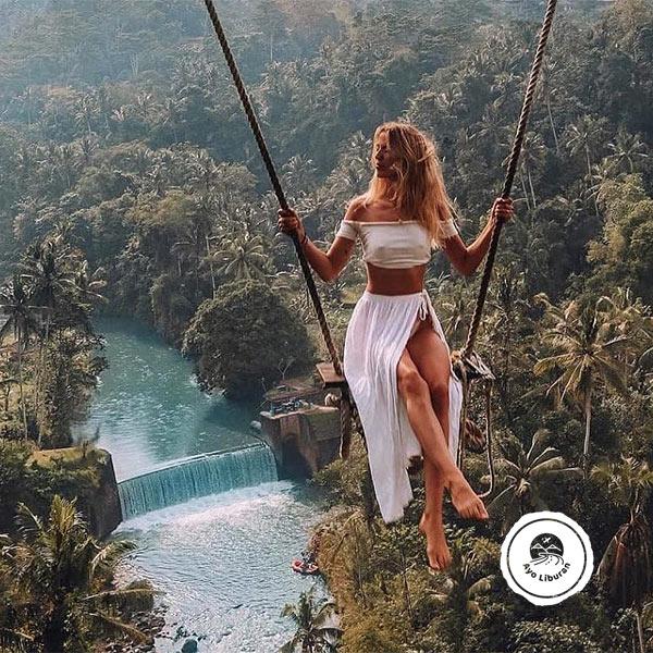 Ayo-Liburan-ke-Bali_Bali-Swing