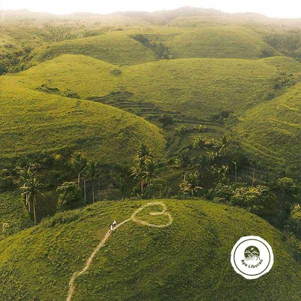 Bukit-Teletubbies-Nusa-Penida