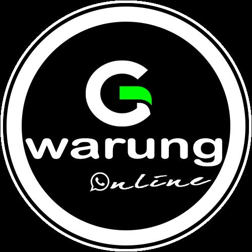 Gusti-Warung-Online