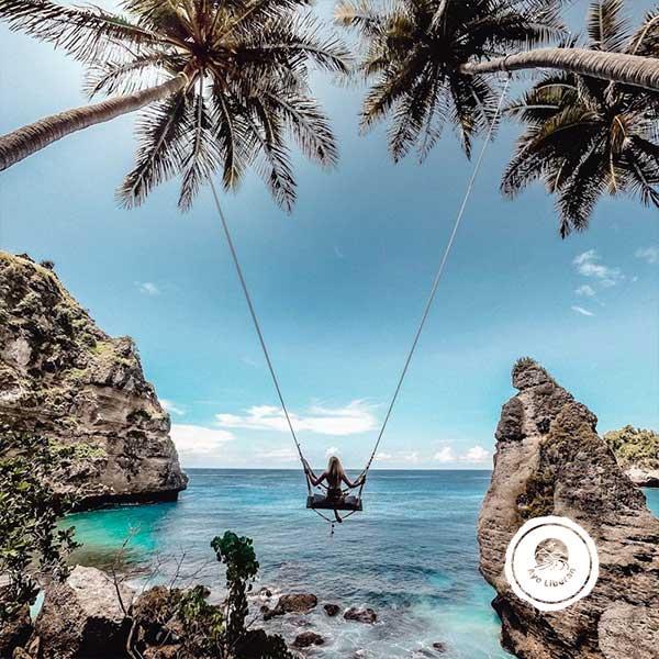 Nusa-Penida-Swing