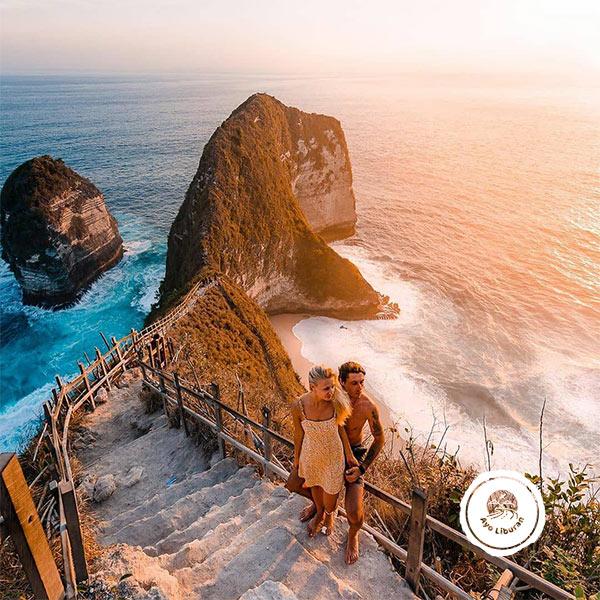 Ayo-Liburan-ke-Bali_Kelingking-Nusa-Penida