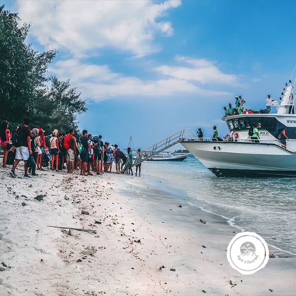 Tiket-Gili-Fast-Boat