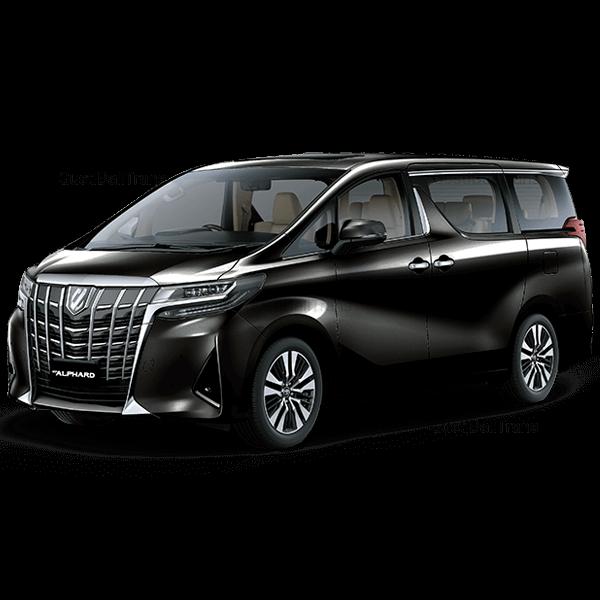 Toyota-ALPHARD-TRANSFORMER