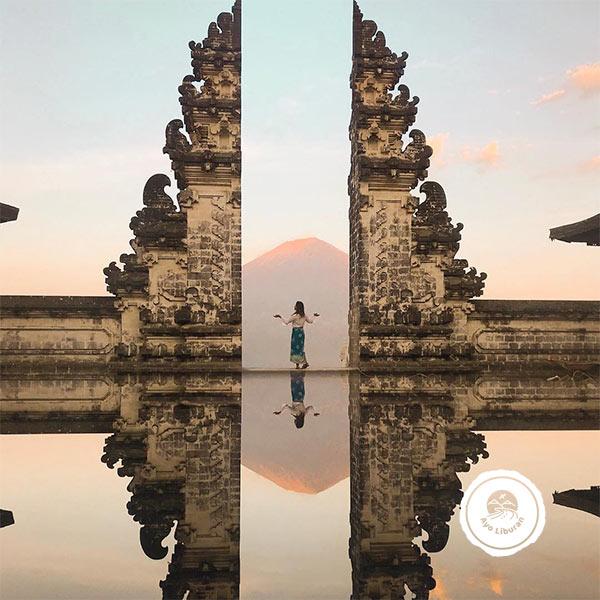 Ayo-Liburan-ke-Bali_Gate-of-Heaven