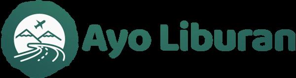 Logo-Ayo-Liburan