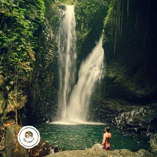Air-Terjun-Gitgit-Twin-Waterfall