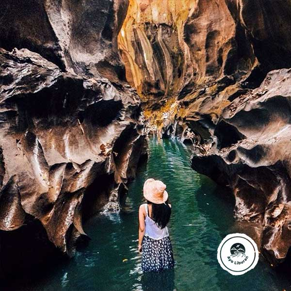 Bali-Hidden-Canyon