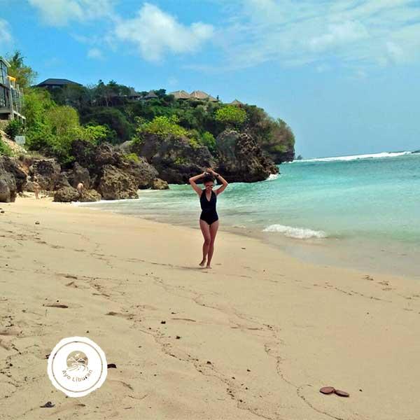 Pantai-Bingin
