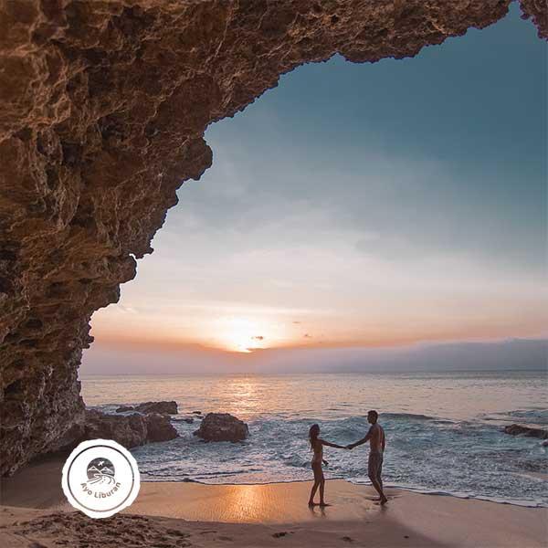 Pantai-Tegal-Wangi