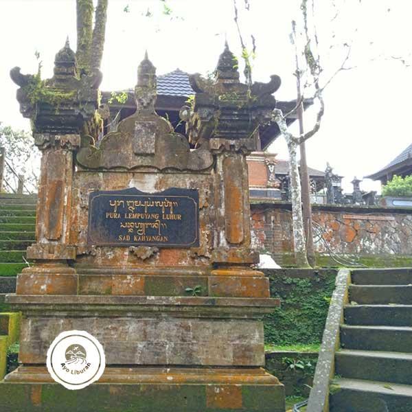 Pura-Luhur-Lempuyang-3