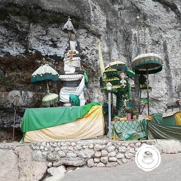 Pura-Ratu-Kidul-Nusa-Penida-1