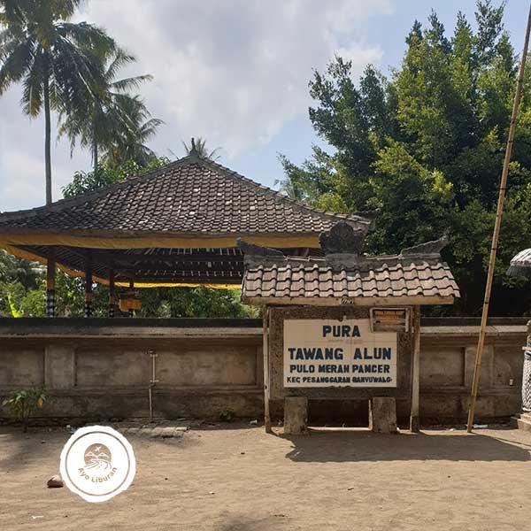 Pura-Segara-Tawang-Alun-1