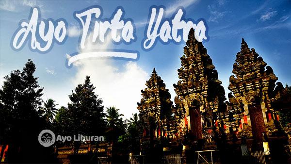 Tirta-Yatra-Jawa-Bali