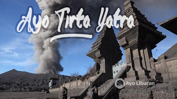 Tirta-Yatra-Jawa