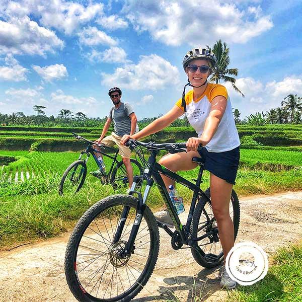 Wisata-Bersepeda