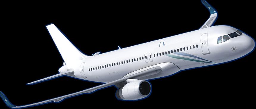 Jadwal Penerbangan Bandara Bali